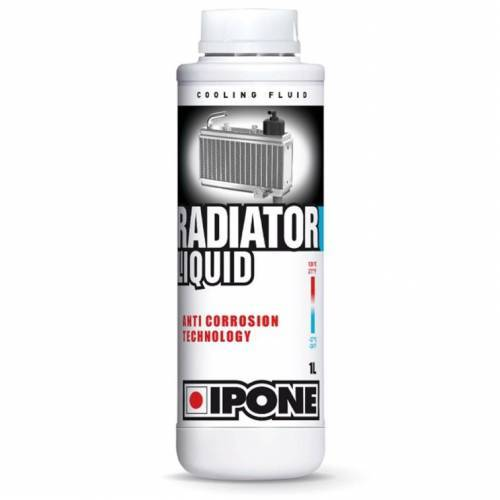 Ipone Radiator Liquid, 1L