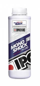 Ipone Mono Shock Fluid, 3W, 1L