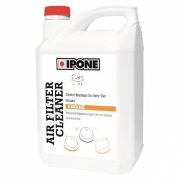 Ipone Air Filter Clean, 5L