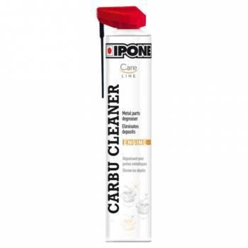 Ipone Carbu Cleaner, 750ml