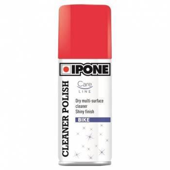 Ipone Cleaner Polish, 100ml