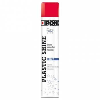 Ipone Plastic Shine, 750ml