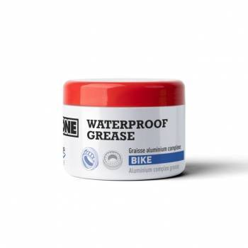 Ipone Waterproof Grease, 200g