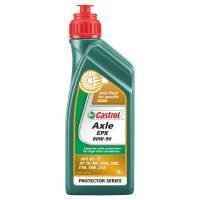 Castrol Axle EPX, 80W-90, 1L