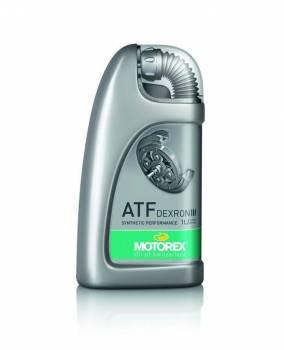 Motorex ATF DX3, 1L