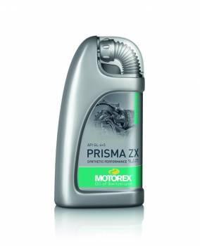 Motorex Prisma ZX, 75W-90, 1L