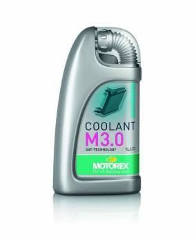 Motorex Coolant M3.0, 1L