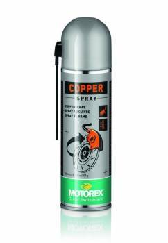 Motorex Copper Spray, 300ml