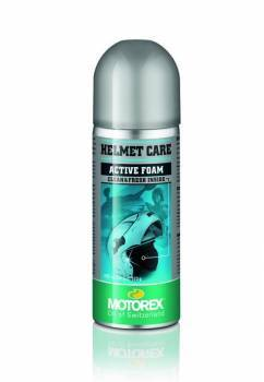 Motorex Helmet Care, 200ml