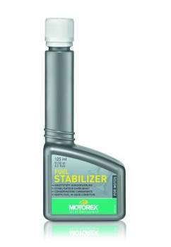 Motorex Fuel Stabilizer, 125ml