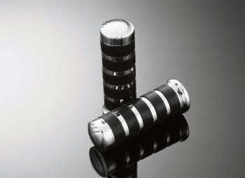 Highway Hawk -kahvakumit, Comfort 25mm