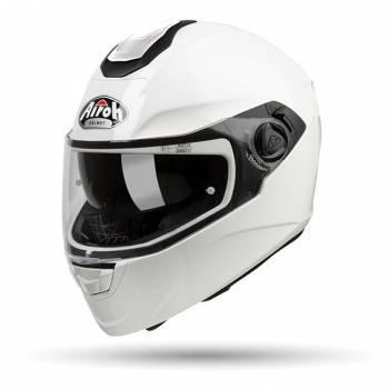 Airoh ST301 -kypärä, valkoinen