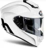 Airoh ST501 -kypärä, valkoinen