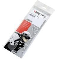 Airoh -huurteenestokalvo, Pinlock, S5