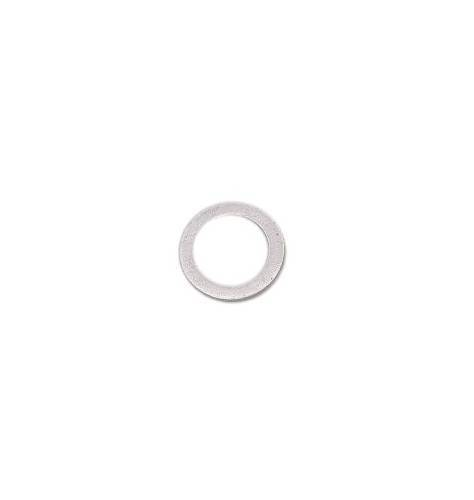 Braking -tiivisteprikka, alumiinia (10/14mm)