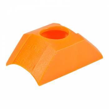 Variaattorin liukupala, IBC (oranssi)