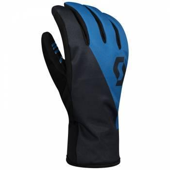 Scott Sport GTX -ajohanskat, sininen