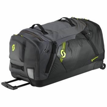 Scott Gear -matkalaukku, 110L
