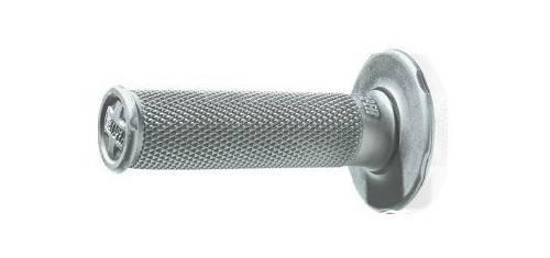 ProTaper Diamond -kahvakumit, soft