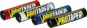 ProTaper Round 20 -ohjaustangon pehmuste, musta