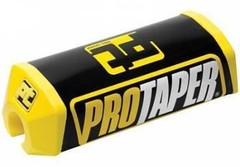 ProTaper 2.0 Square -ohjaustangon pehmuste, kelta/musta