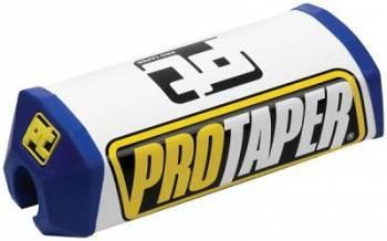 ProTaper 2.0 Square -ohjaustangon pehmuste, sini/valkoinen