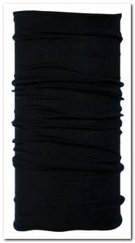 Buff Original -monitoimihuivi, musta