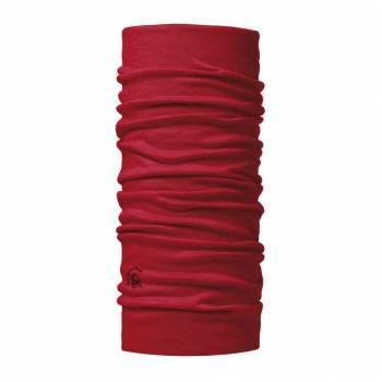 Buff Wool -monitoimihuivi, Grana