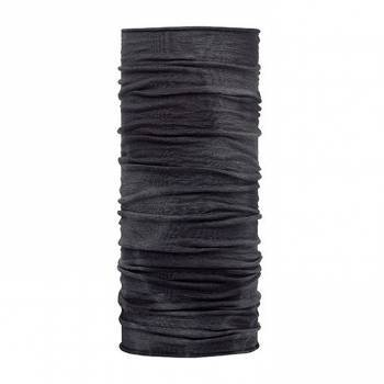 Buff Wool -monitoimihuivi, Black Dye