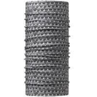 Buff Original -monitoimihuivi, Chain