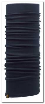 Buff Cyclone -monitoimihuivi, musta