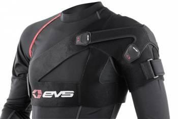 EVS SB03 -olkatuki