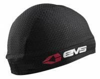 EVS Sweat Beanie -myssy