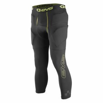 EVS TUG -alushousut, pitkälahkeiset suojilla