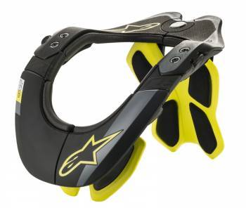 Alpinestars Bionic Tech -niskatuki