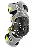 Alpinestars Bionic 7 -polvisuojat