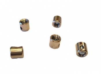 Ruuvinippa, 5.5x5.5mm (1.8mm)