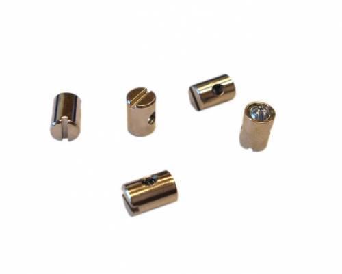 Ruuvinippa, 5x7mm (1.8mm)