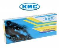 KMC -ketju 415H, 118L