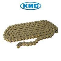 KMC -ketju 420H, 140L kulta