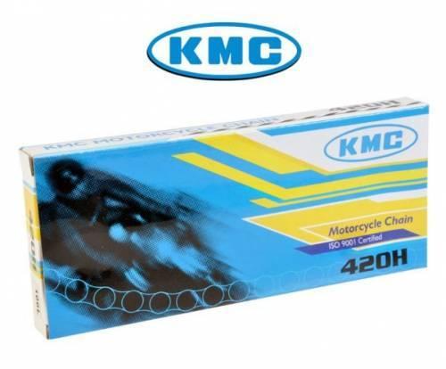 KMC -ketju 420, 90L