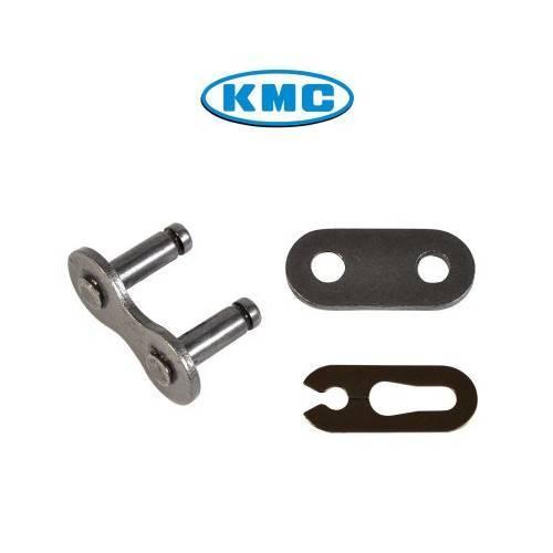 KMC -ketjuliitin, 415H (C)