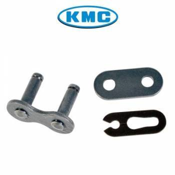 KMC -ketjuliitin, 428UO (C)