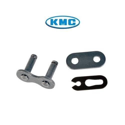 KMC -ketjuliitin, 420 (C)
