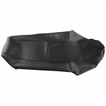 FIN -satulanpäällinen, Peugeot XPS, hiilikuitu/musta