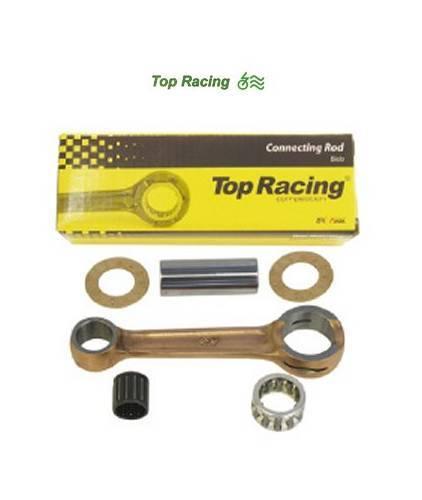 Top Racing -kiertokankisarja, TS50XK