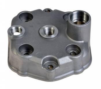 Forte -sylinterin kansi 50cc, Derbi Senda -05