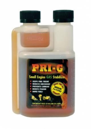 Pri-G Fuel Stabilizer