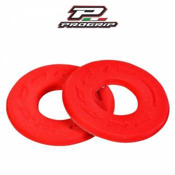 ProGrip Blister Busters, punainen