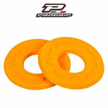 ProGrip Blister Busters, oranssi
